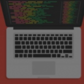 New Offer: Pay What You Want: Learn to Code 2017 Bundle Image